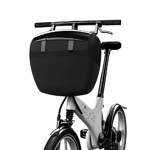 Gocycle_PannierComplete.jpg