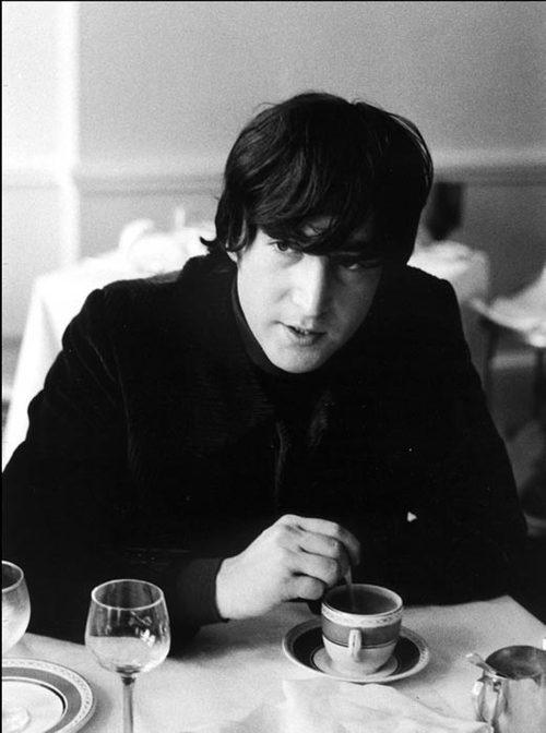 John+Lennon.jpg