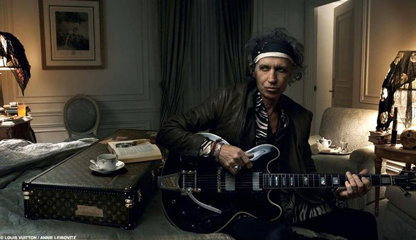 Keith_Richards_Louis_Vuitton_Ad_Campaign.jpg