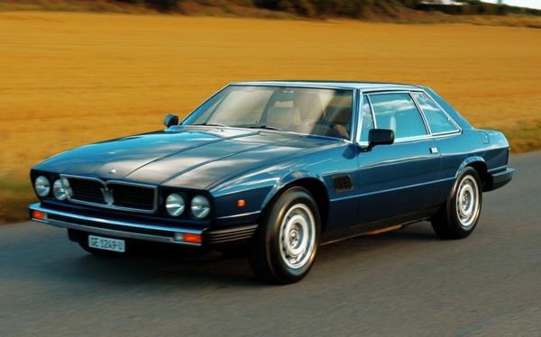La-Maserati-Kyalami.jpg