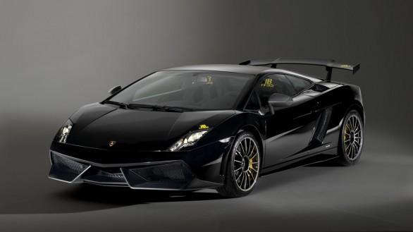 LamborghiniGallardoLP5704BlancpainEdition_01.jpg