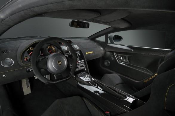LamborghiniGallardoLP5704BlancpainEdition_03.jpg