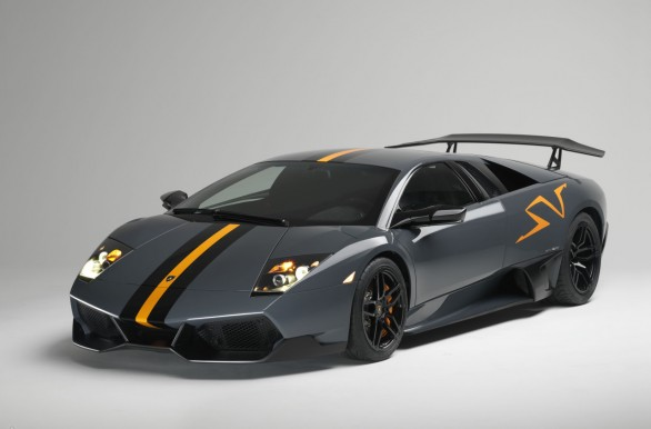 LamborghiniMurcilagoLP6704SuperVeloceChinaLimitedEdition_01.jpg