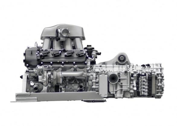 McLarenMP412C_23.jpg