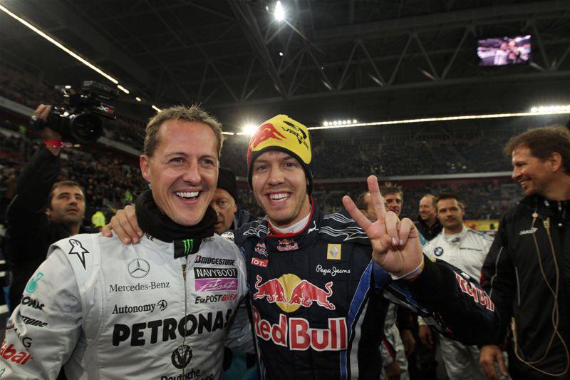 Michael_Schumacher_and_Sebastian_Vettel_-_Team_Ger.jpg