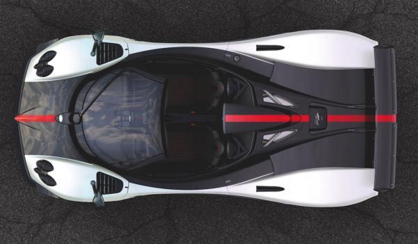 Pagani-Zonda-Cinque-Roadster-3_convert_20101123161334.jpg