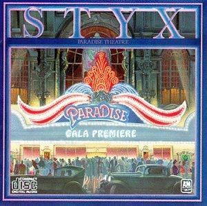 Paradise20Theater.jpg