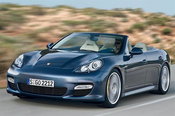 Porsche-Concepts-1131010338471471600x1060_convert_20100313162830.jpg