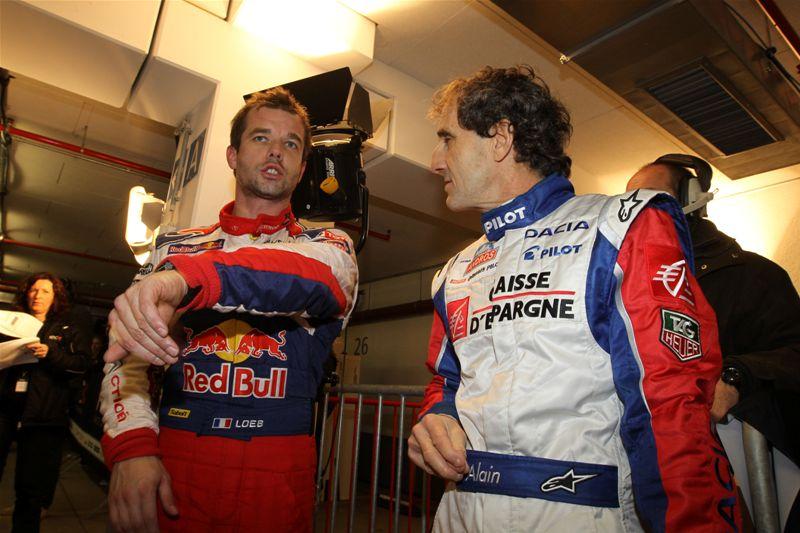 Race_of_Champions3.jpg