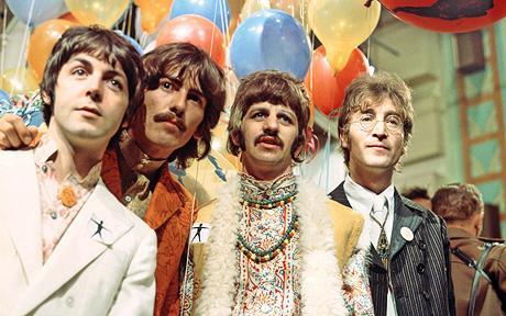 The-Beatles-460__802222c.jpg