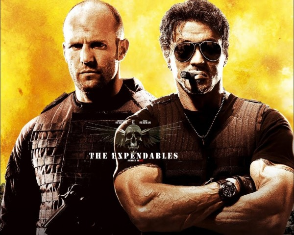 The-Expendables-Movie-Stallone-And-Statham-600x479.jpg