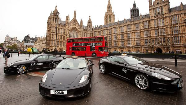 Virgin-Media-supercars_G2_convert_20101102121509.jpg