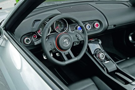 VolkswagenBluesportConceptnuoveimmagini_06.jpg