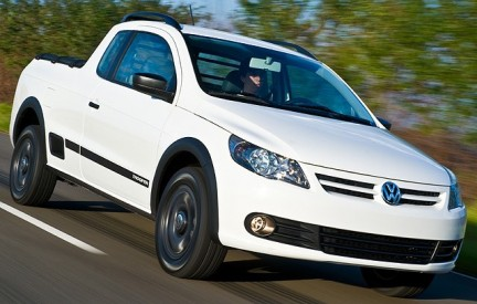 VolkswagenSaveiro_01.jpg