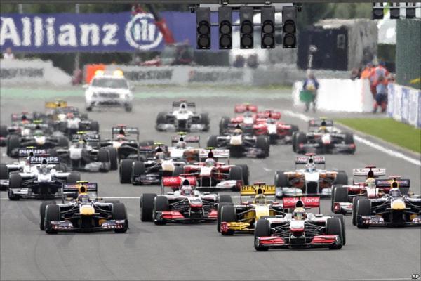_48910365_race_start766_convert_20100830102206.jpg