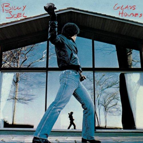 album-glass-houses.jpg