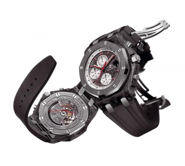 audemars-piguet---jarno-trulli-chronograph-2_convert_20101021102911.jpg