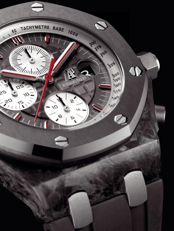 audemars-piguet---jarno-trulli-chronograph-3_convert_20101021102932.jpg