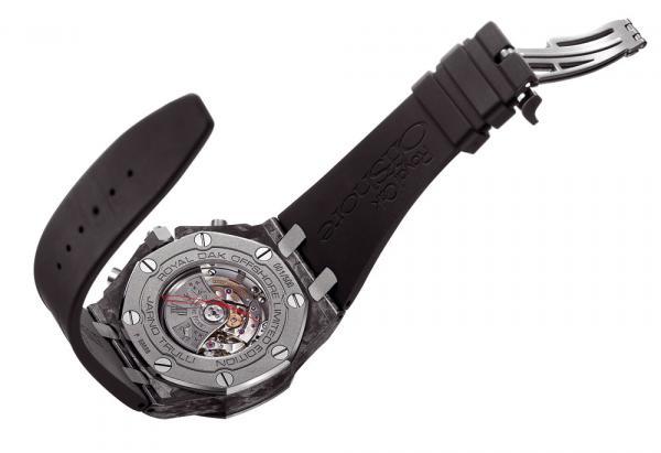 audemars-piguet---jarno-trulli-chronograph-4_convert_20101021102947.jpg
