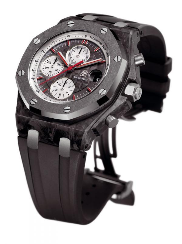 audemars-piguet---jarno-trulli-chronograph-9_convert_20101021103004.jpg