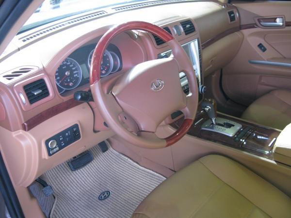 autoblogimg9457_convert_20101222181707.jpg