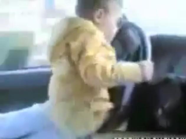 baby-steering.jpg