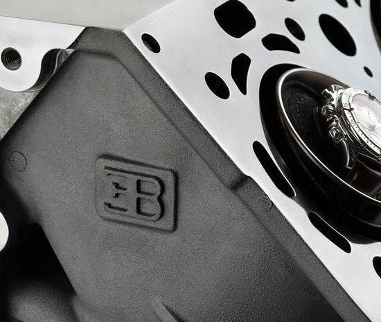 bugatti-watch-winder-by-origintimes-3_RNaBv_18770.jpg