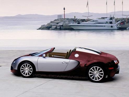 bugatti_veyron_targa_scheduled.jpg