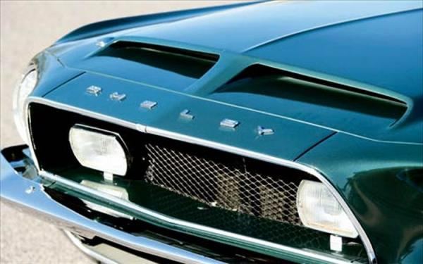 c12_0601_12z_musclecar+1968_shelby_green_hornet_prototype+front_view_convert_20101106150938.jpg