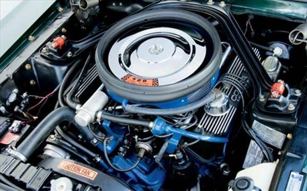 c12_0601_13z_musclecar+1968_shelby_green_hornet_prototype+engine_convert_20101106150954.jpg