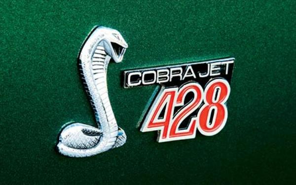 c12_0601_30z_musclecar+1968_shelby_green_hornet_prototype+exterior_badge_convert_20101106151013.jpg