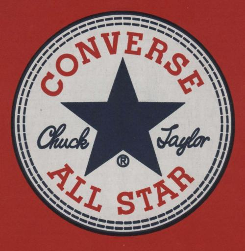 converse_logo_convert_20110219153109.jpg