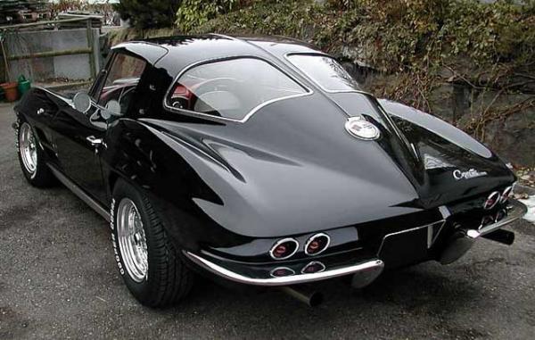 corvette_c2_3_convert_20100619095609.jpg