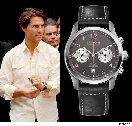 crusie-bremont-watch.jpg