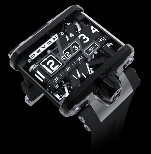d01-watch-version-b_convert_20100507120226.jpg