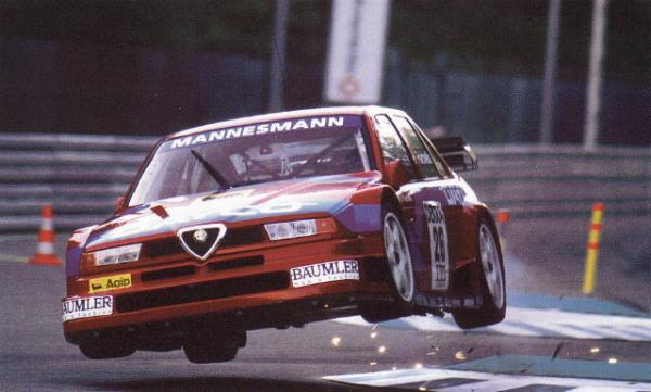 dtm-racecars-classic-02_convert_20100504181650.jpg