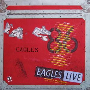 eagles_live_2.jpg