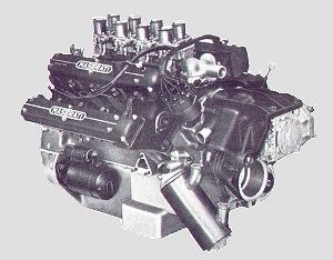 engine-tipo107-bw.jpg