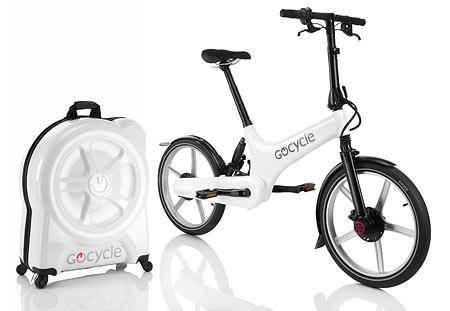 eurobike_gocycle.jpg