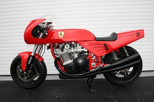 ferrari_motorcycle_left.jpg