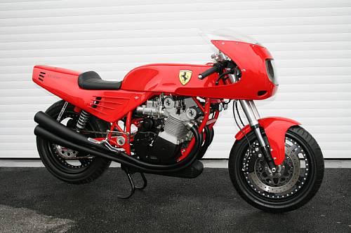 ferrari_motorcycle_right.jpg