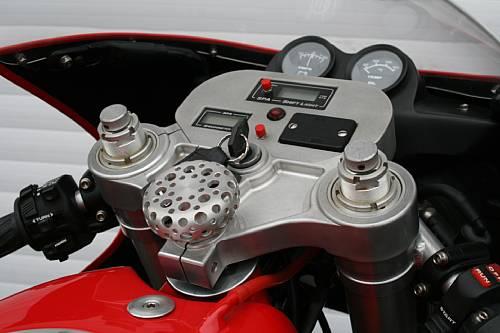 ferrari_motorcycle_steering_head.jpg