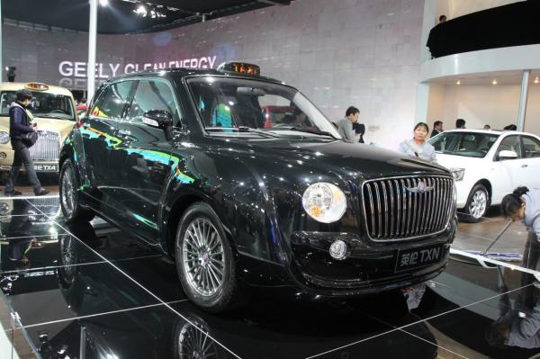 geely-englon-txn-taxi01_convert_20100424153708.jpg