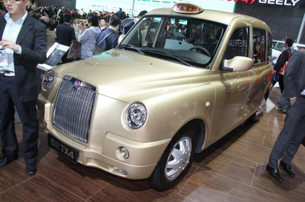 geely-englon-txn-taxi05_convert_20100424153803.jpg