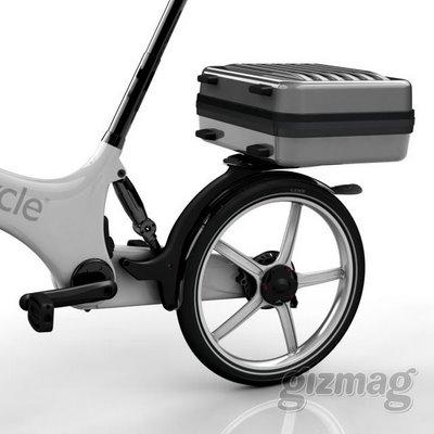 gocycle-7.jpg
