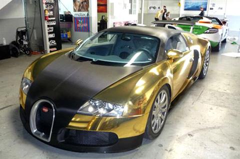 gold-bugatti-veyron-gumball-3_2vha9_48.jpg