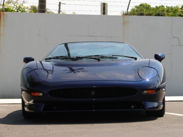 jaguar_xj220_5_94_convert_20100407175727.jpg