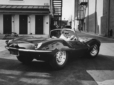 john-dominis-actor-steve-mcqueen-driving-his-jaguar.jpg