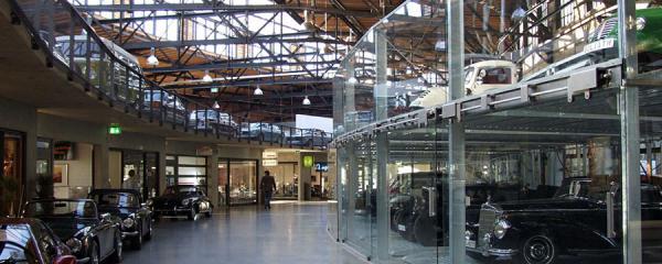 meilenwerk_duesseldorf_start_07_convert_20100817174525.jpg