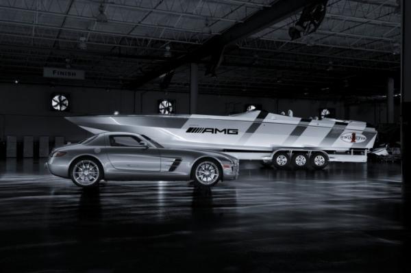 mercedes-benz-sls-amg-cigarette-boat-up-for-grabs-for-1m-23474_1_convert_20100820152612.jpg